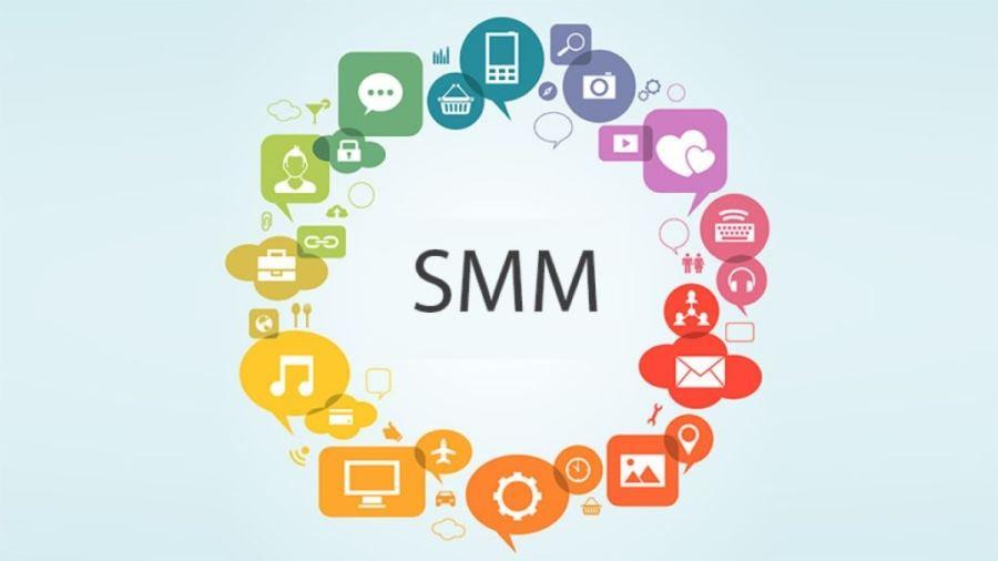 SMM-Social_Media_Marketing